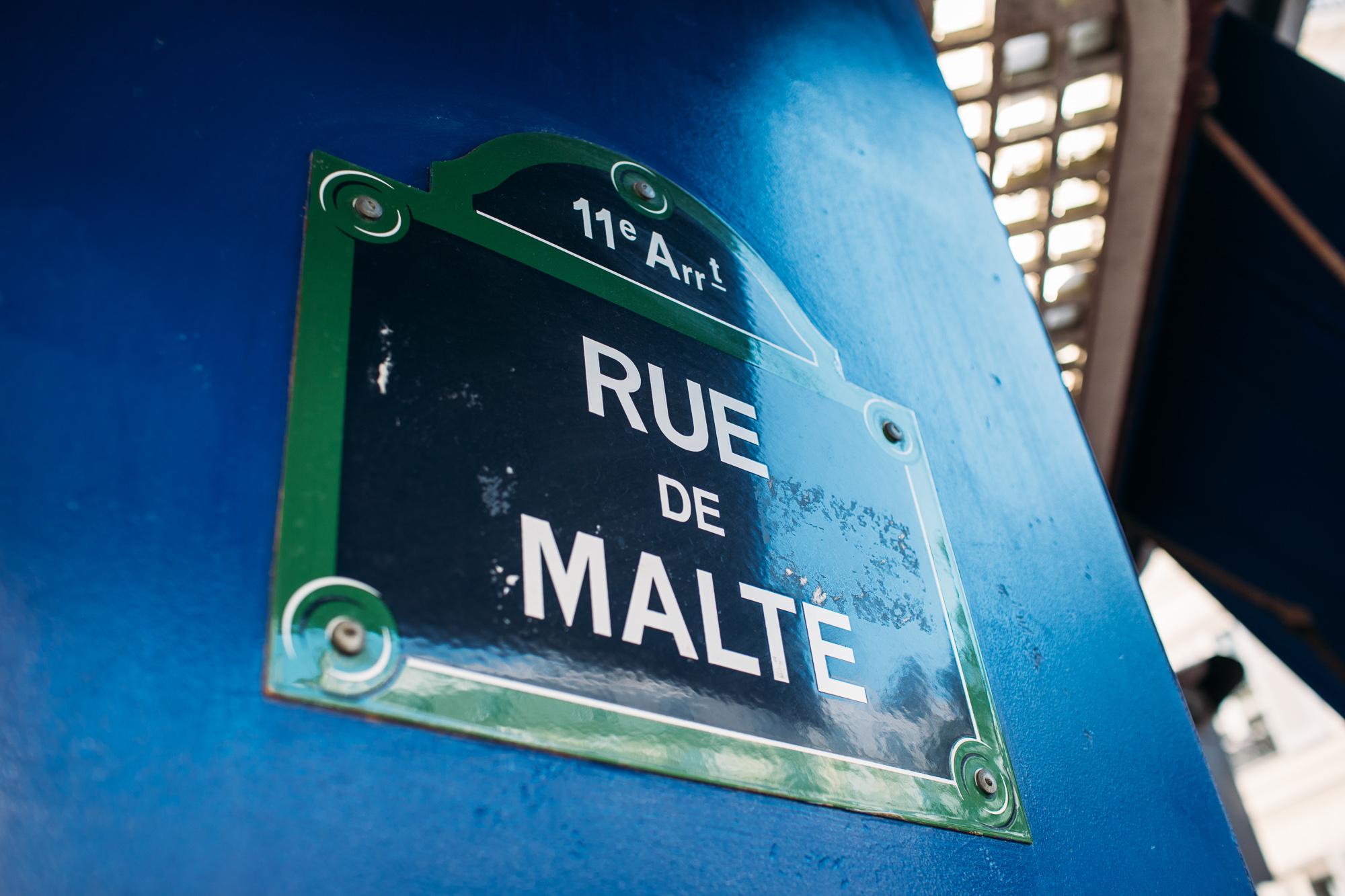 30-rue-de-malte-paris