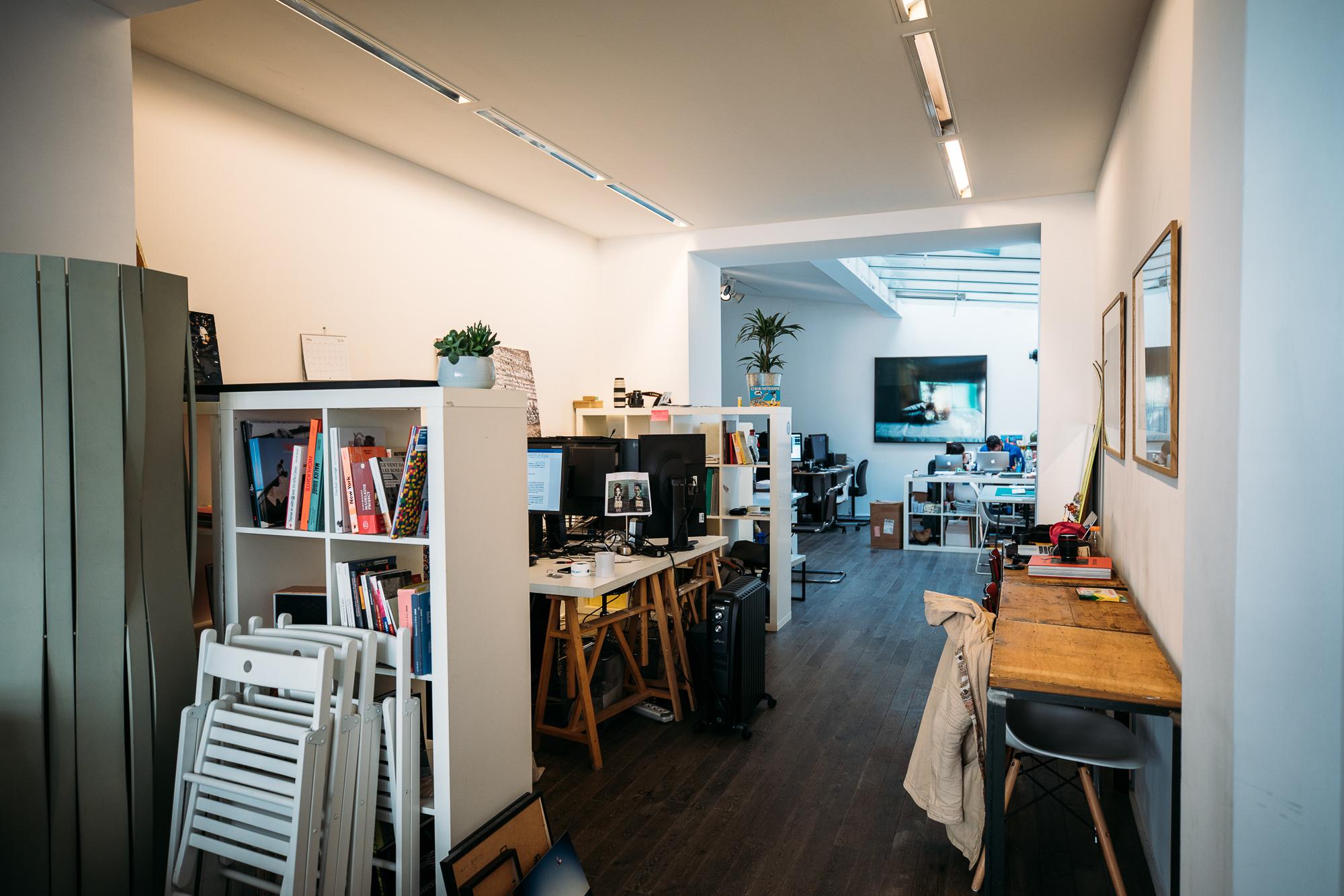 home-tiers-lieu-bureaux