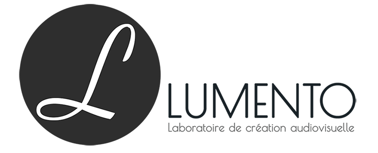lumento-production